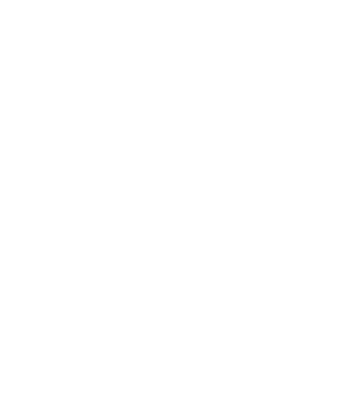 Region Map including UK, NI & RoI