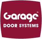 Garage Door Systems Ltd