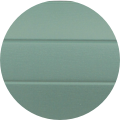 Chartwell Green (BS 14 C 35)